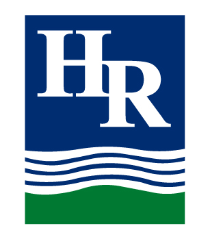 Hunter River High School logo